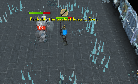 I will be writing a Dungeoneering Boss Guide on the different bosses as well so please check it out when it is up. & Best runescape dungeoneering leveling guide from 1 to 99