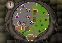 Enjoy The Agility Training Guide Powered By Gamerluck Runescape Powerleveling Team